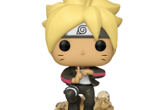 boruto-funko-pop