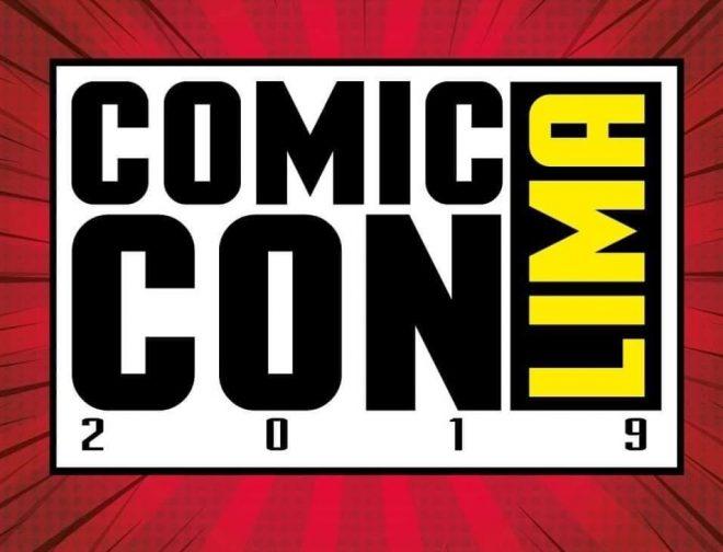 Fotos de Las entradas de Comic Con Lima 2019 se venderán en las sedes de Cinemark