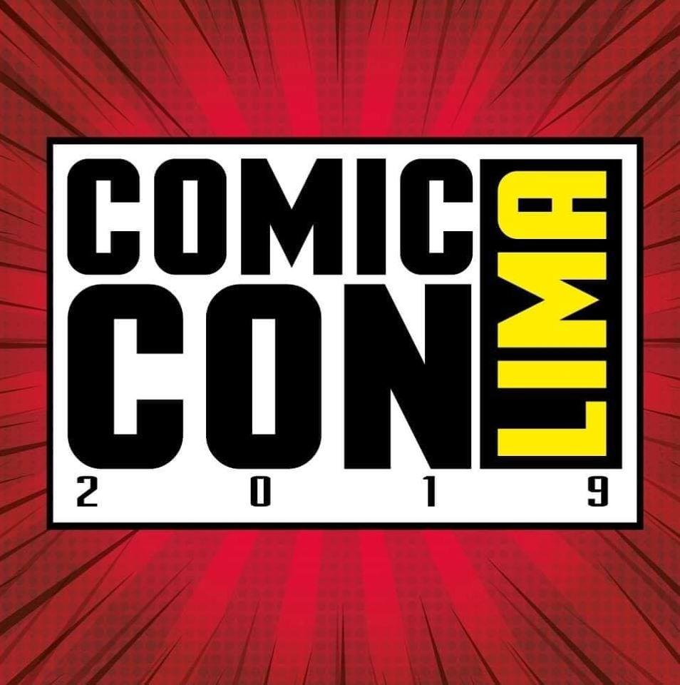 Foto de Las entradas de Comic Con Lima 2019 se venderán en las sedes de Cinemark