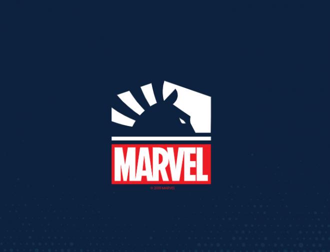 Fotos de El equipo de Esports, Team Liquid se une a Marvel Entertainment