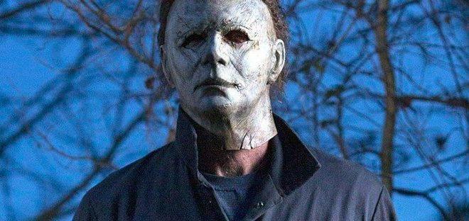 Fotos de Blumhouse Confirma 2 Nuevas Películas de Halloween con Jamie Lee Curtis