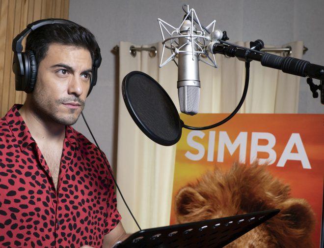 Fotos de Disney anuncia el elenco de doblaje en castellano de 'El Rey León'