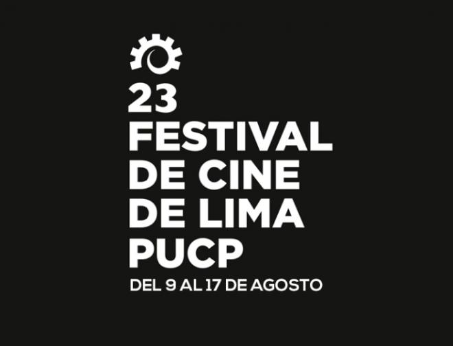 Fotos de Lima Vivirá la Fiesta del Cine, Gracias al Festival de Cine de Lima PUCP 2019