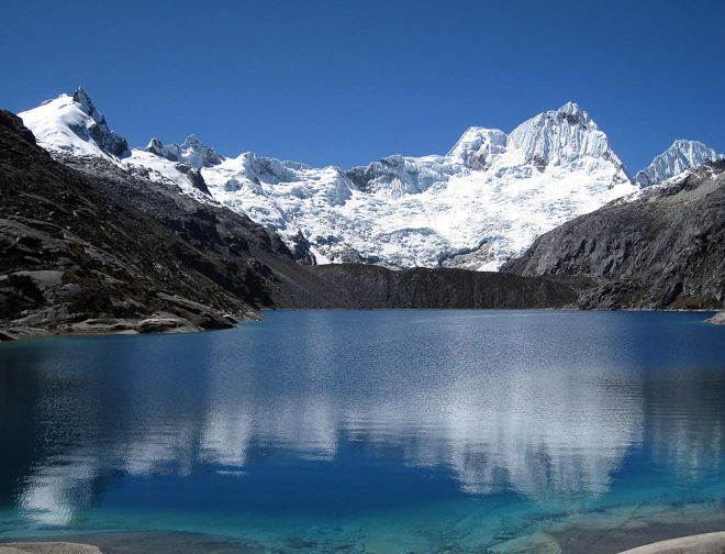 Fotos de Se Parte del Mountain Film Festival Grabando un Corto de Aventuras en Perú