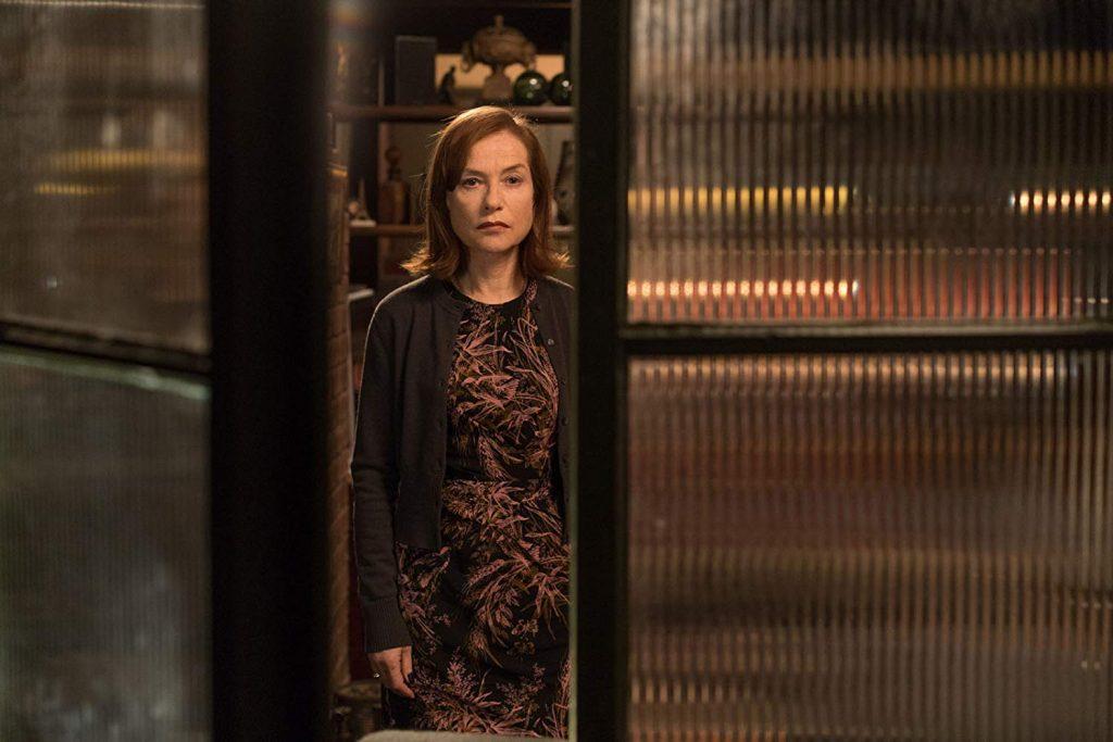Foto de [CON SPOILERS] Reseña de 'La Viuda': una película de suspenso desesperante… pero no en el buen sentido.