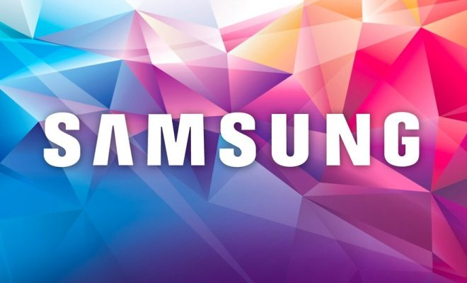 Fotos de Conoce más de la Tecnología de la Carpeta Segura que Vienen en los Teléfonos Samsung Galaxy