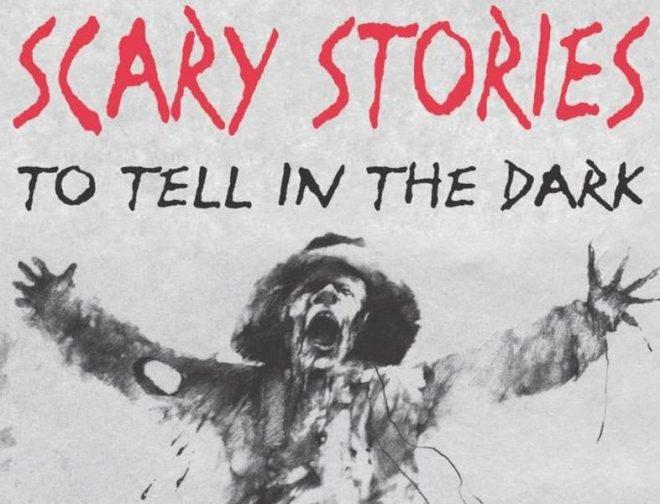 Fotos de La Terrorífica Película, Historias de Miedo para Contar en la Oscuridad Llega el 8 de agosto a los cines