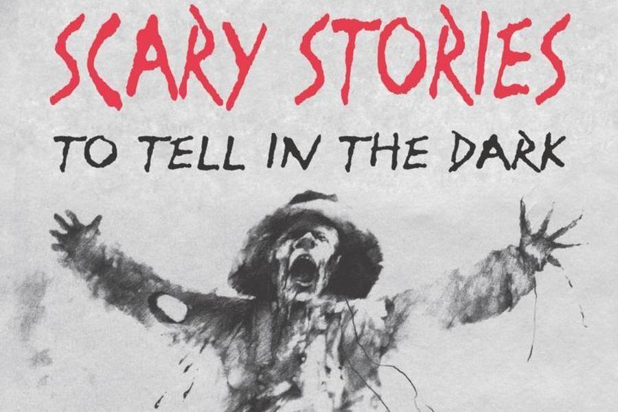 Foto de La Terrorífica Película, Historias de Miedo para Contar en la Oscuridad Llega el 8 de agosto a los cines
