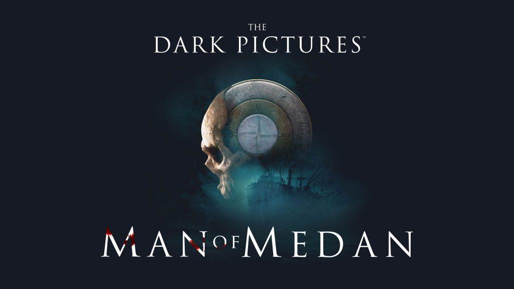 Foto de El actor Shawn Ashmore, nos cuenta más del personaje que interpreta en The Dark Pictures Anthology – Man of Medan