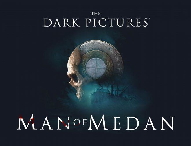 Fotos de El actor Shawn Ashmore, nos cuenta más del personaje que interpreta en The Dark Pictures Anthology – Man of Medan