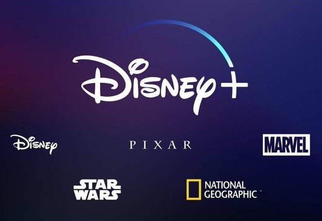 Fotos de Disney Plus Llegará en el 2020 a Latinoamérica