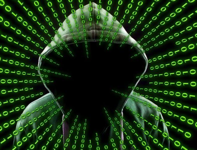 Fotos de Poco más del 30% de los gamers se infectaron con malware al descargar archivos para modificar un videojuego
