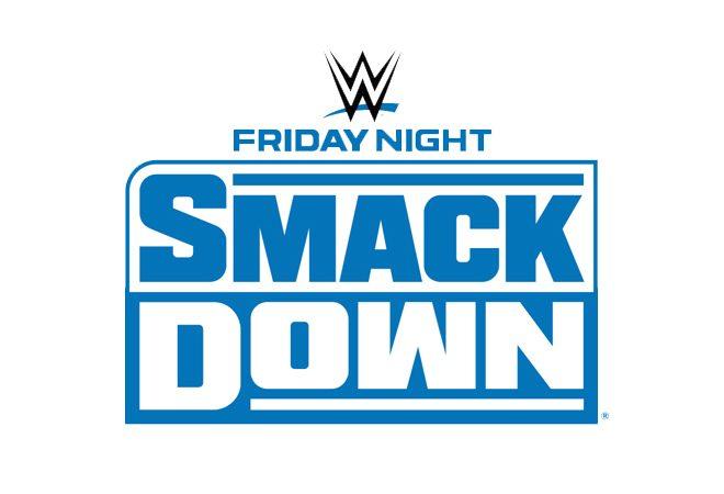 Fotos de WWE Lanza un Genial Avance por la Llegada de Friday Night SmackDown a FOX