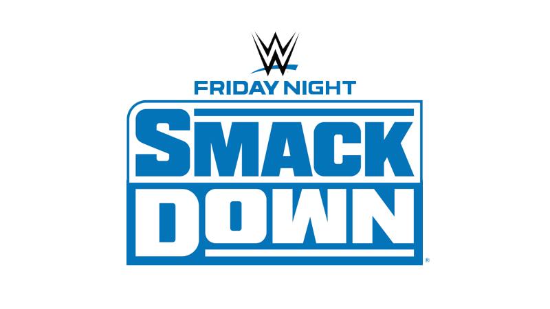 Foto de WWE Lanza un Genial Avance por la Llegada de Friday Night SmackDown a FOX