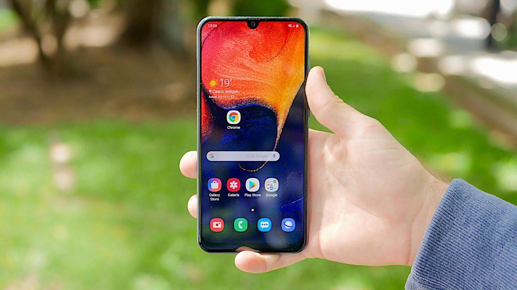 Foto de Linio Nos Presenta Cinco Smartphones por menos de S/ 999 Soles