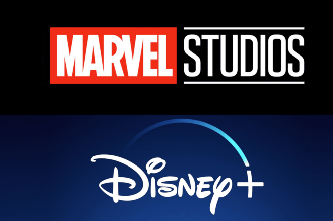 Fotos de Marvel Studios confirma las series de She-Hulk, Moon Knight y Ms. Marvel para Disney Plus