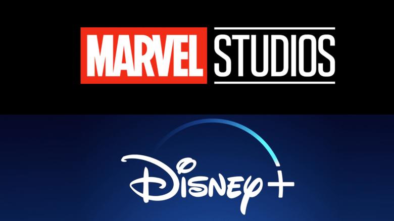 Foto de Marvel Studios confirma las series de She-Hulk, Moon Knight y Ms. Marvel para Disney Plus