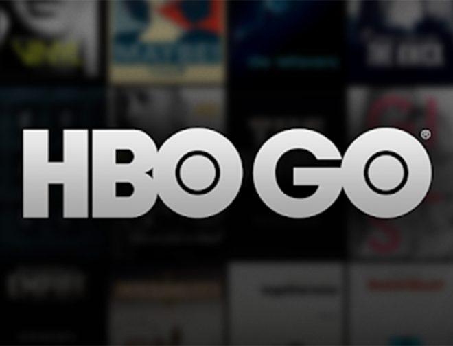 Fotos de El Modo Offline ya está Activado en HBO GO para América Latina