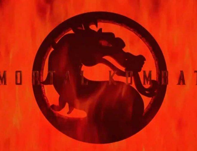 Fotos de La Nueva Película de Mortal Kombat ya Tendría Cuatro Actores Confirmados
