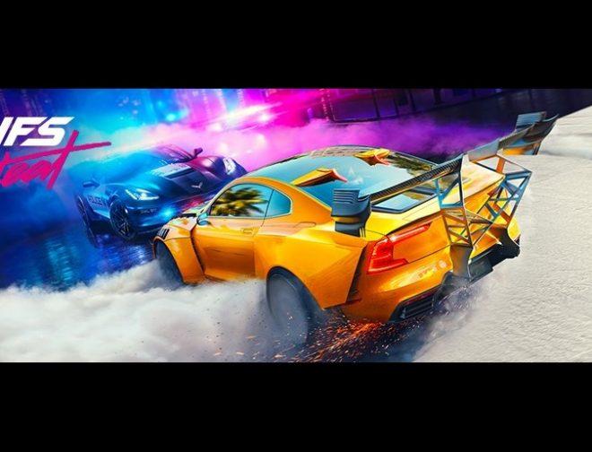 Fotos de EA Lanza un Estupendo Tráiler del Nuevo Need for Speed Heat, en el 25 Aniversario de la Franquicia