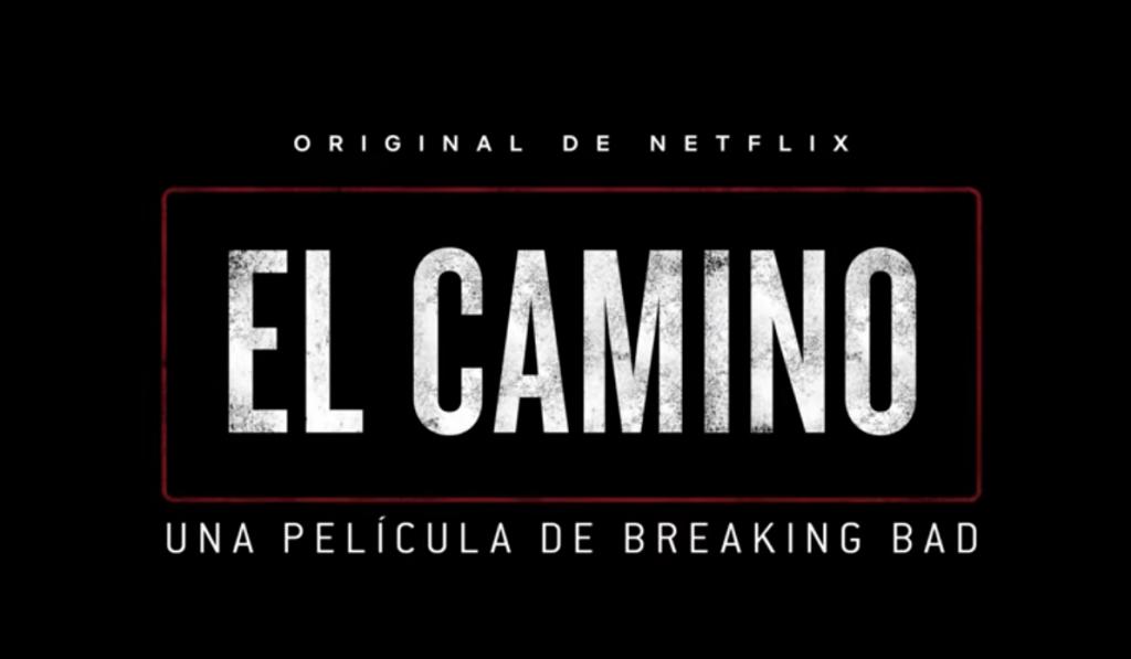 Foto de Netflix Lanza el Teaser de El Camino: Una Película de Breaking Bad