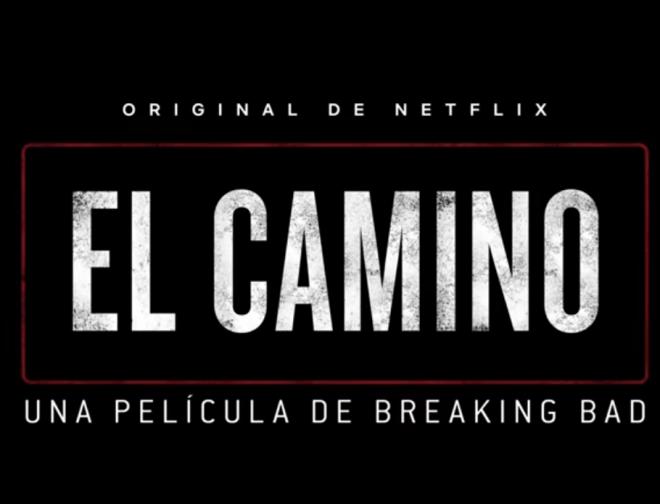 Fotos de Netflix Lanza el Teaser de El Camino: Una Película de Breaking Bad