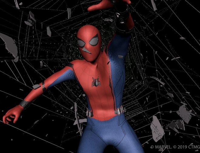 Fotos de Tom Holland y Kevin Feige Confirman que Spider-Man ya no Será Parte del UCM