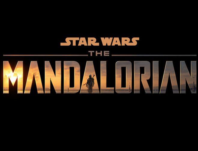 Fotos de Excelente Tráiler de la Nueva Serie de Star Wars, The Mandalorian para Disney Plus