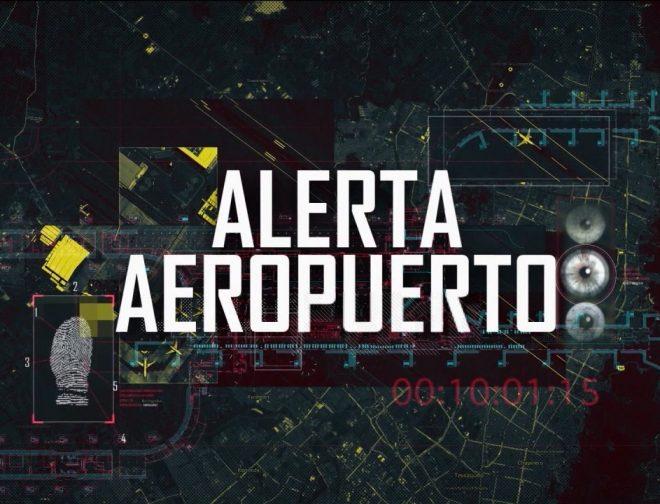 Fotos de National Geographic Confirma que la Séptima Temporada de Alerta Aeropuerto Será en España