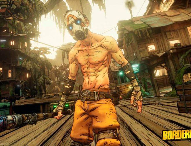Fotos de Tenemos los requisitos para jugar Borderlands 3 en tu PC
