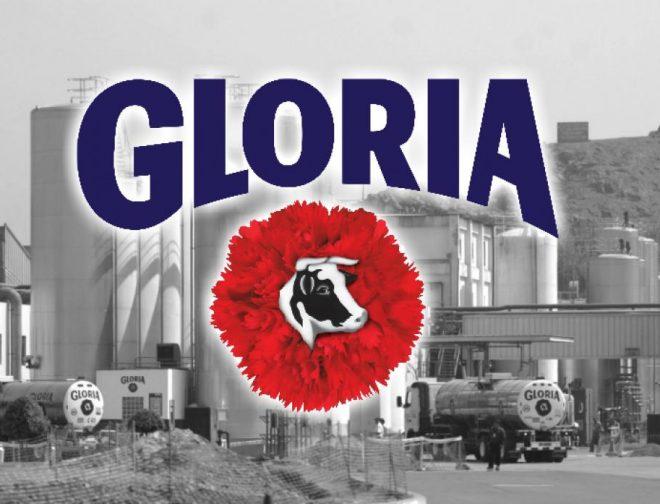 Fotos de Conociendo el trabajo del Grupo Gloria gracias a Discovery