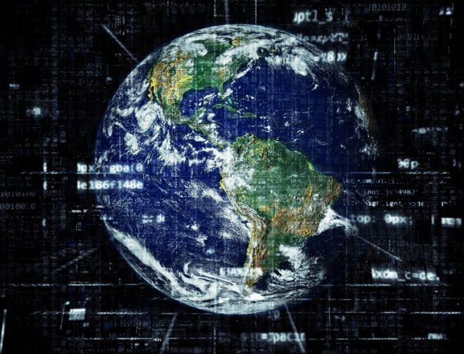 Fotos de Descubren 125 fallas de seguridad en routers y dispositivos de almacenamiento