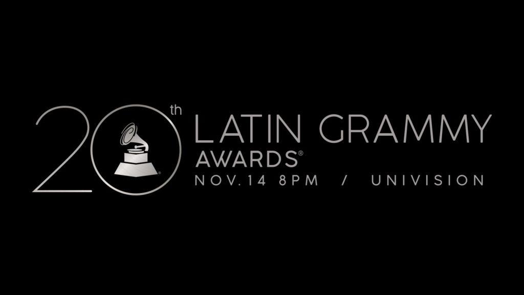 Foto de Latin Grammys 2019: Estos son los nominados