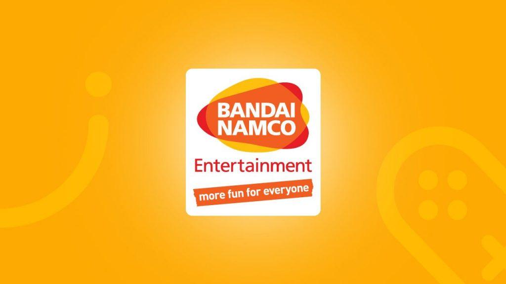 Foto de Bandai Namco Entertainment Abre Una Nueva Compañia – Bandai Namco Mobile