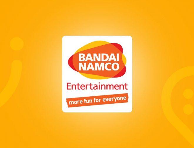 Fotos de Bandai Namco Entertainment Abre Una Nueva Compañia – Bandai Namco Mobile