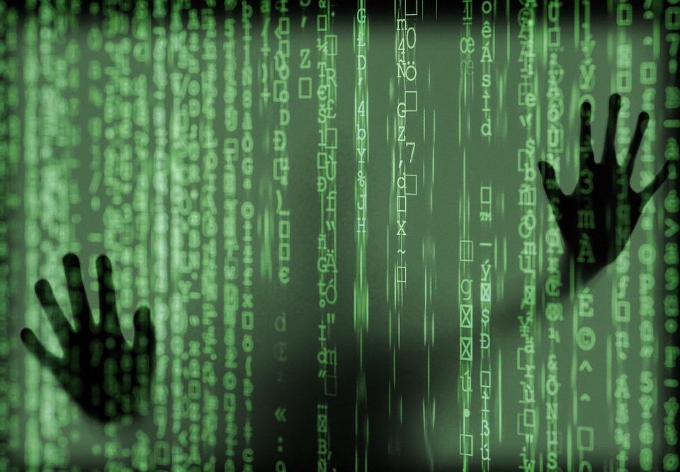 Foto de Espionaje online Cómo sucede sin ser percibido y cómo evitarlo
