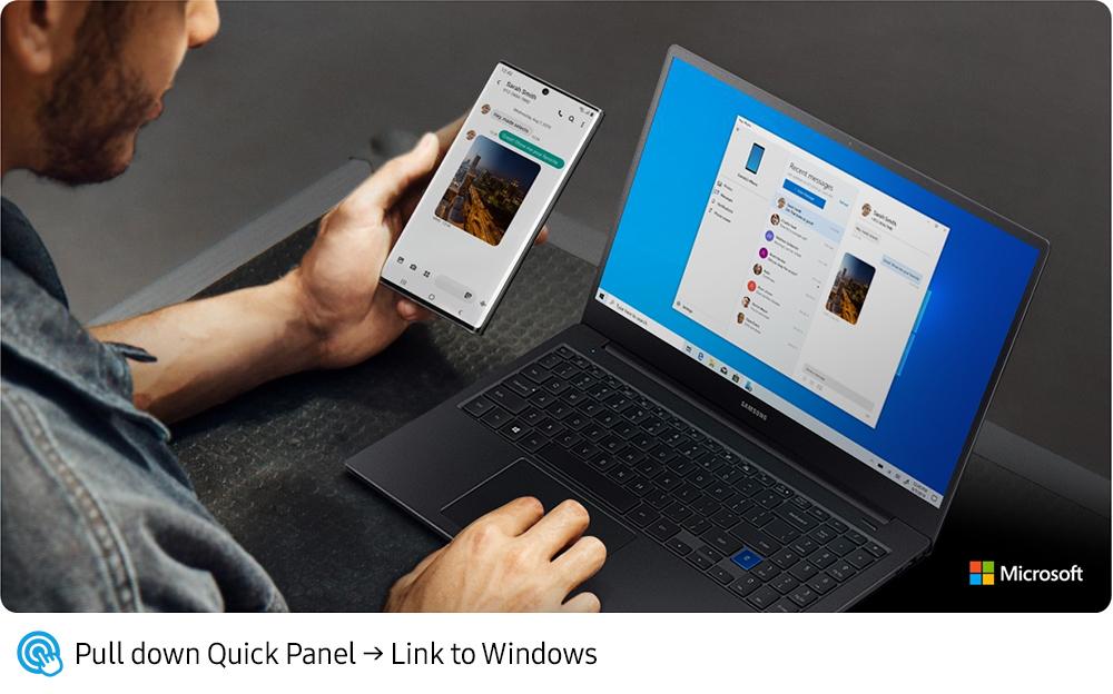 Foto de 10 consejos para disfrutar mejor del Galaxy Note10