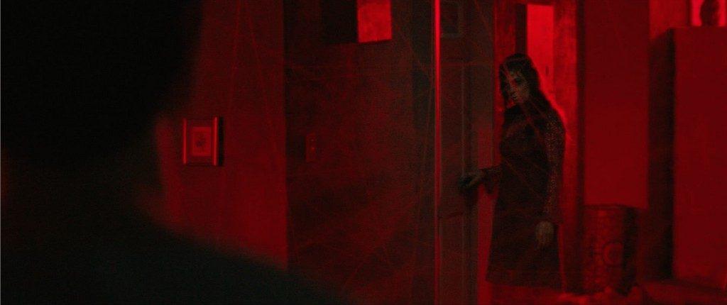 Foto de Interesante Tráiler de La Morgue, Thirller de Terror que Llega a los Cines Peruanos