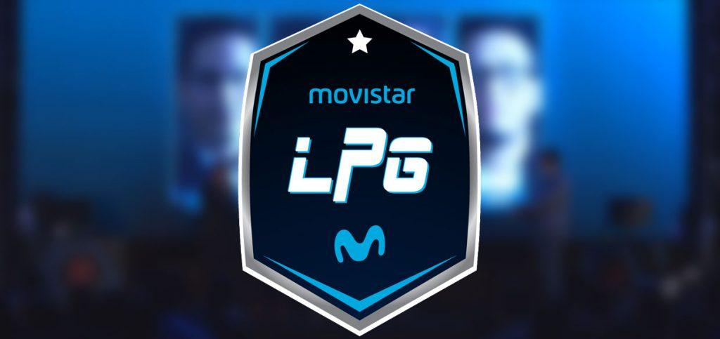 Foto de Resultados, Fecha 1 de la Movistar Liga Pro Gaming de Dota 2