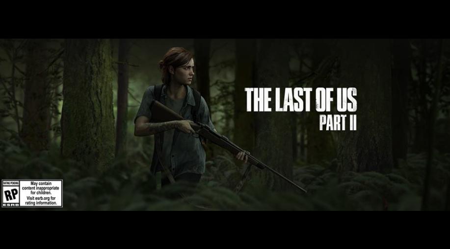 Foto de The Last of Us 2 será parte del próximo State of Play de PlayStation