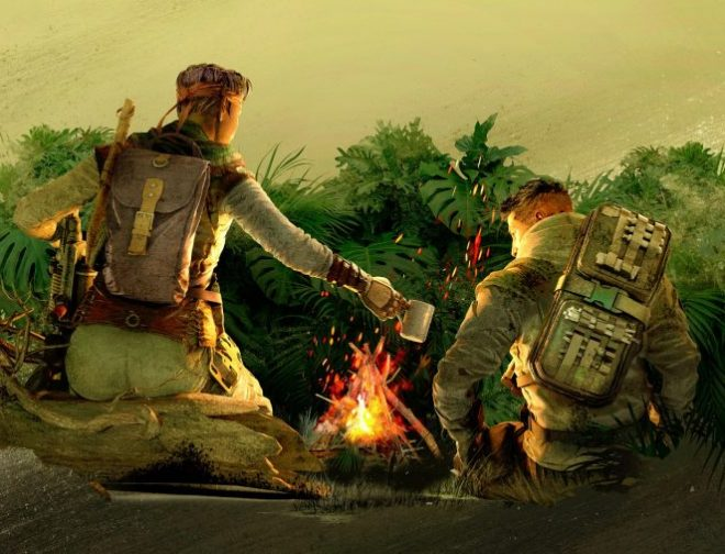 """Fotos de """"Que Paja"""" y """"Causa"""" se Escucharán en Rainbow Six Siege: Operation Ember Rise Gracias a la Agente Peruana """"Amaru"""""""