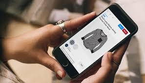 Foto de Ecommerce: más del 40% son millennials y 6 de 10 consumidores se conectan vía dispositivos móviles