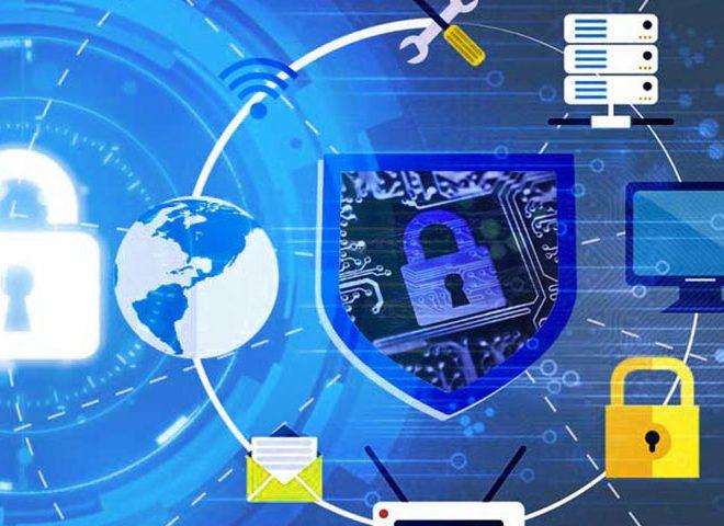 Fotos de Los cinco errores más comunes que ponen en riesgo su seguridad cibernética