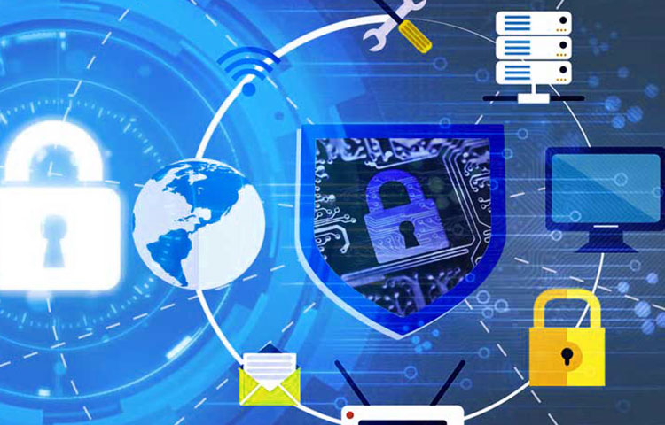 Foto de Los cinco errores más comunes que ponen en riesgo su seguridad cibernética