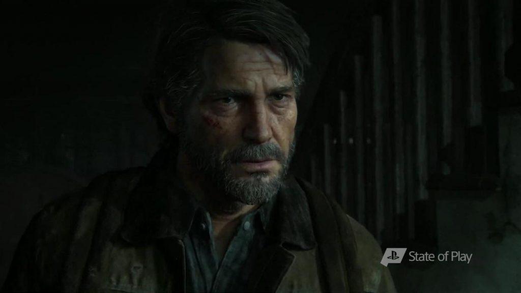 Foto de Conoce Todo lo Presentado en el State of Play, Sobre The Last of Us Part II