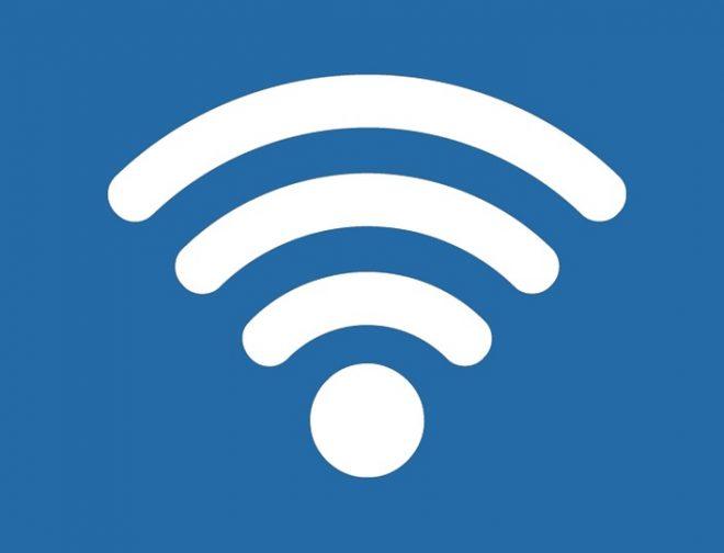 Fotos de Wi Fi públicas: cuáles son los riesgos y cómo prevenirlos