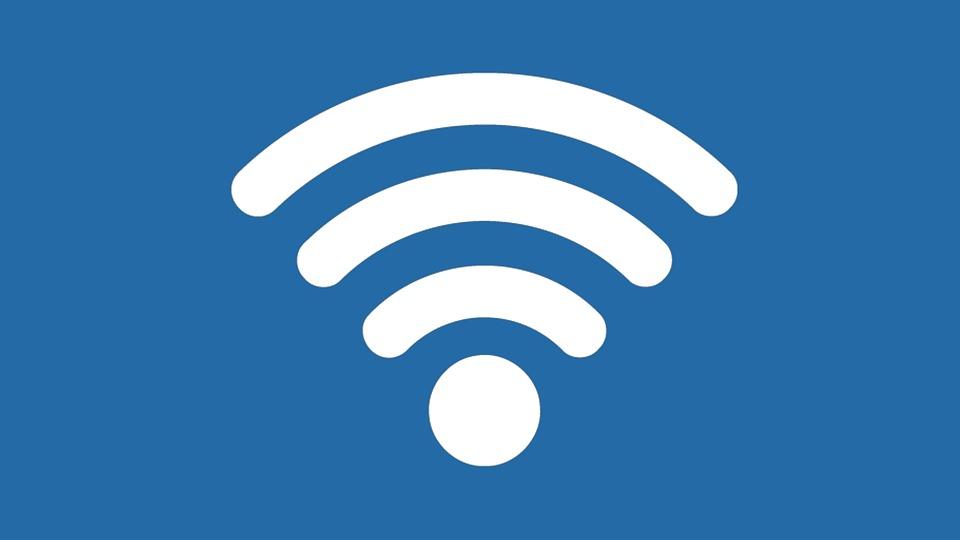 Foto de Wi Fi públicas: cuáles son los riesgos y cómo prevenirlos