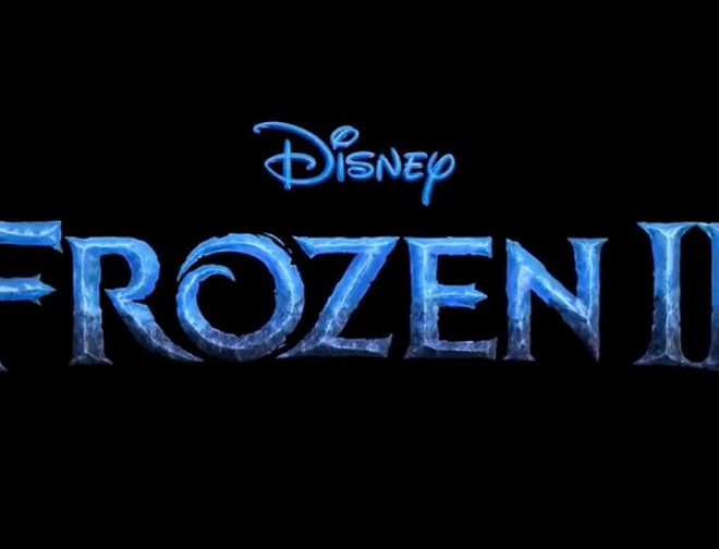 Fotos de Conoce más del Próximo Lanzamiento de la Banda Sonora de Frozen 2