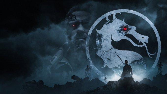 Foto de PlayStation Lanza Temas de Mortal Kombat 11 y Call of Duty: Modern Warfare GRATIS