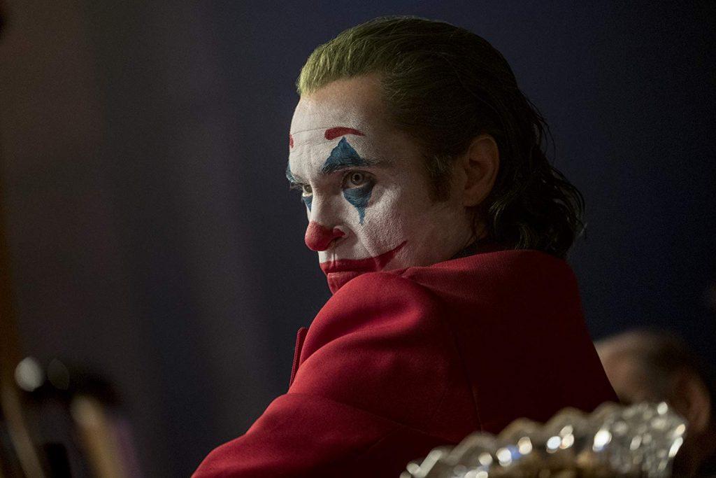 Foto de Reseña: Guasón (Joker), Cuándo la Sociedad crea un nuevo Personaje